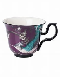 Kopp Online Shop : coolibri kopp lila mugs cups null glas porslin ~ Watch28wear.com Haus und Dekorationen