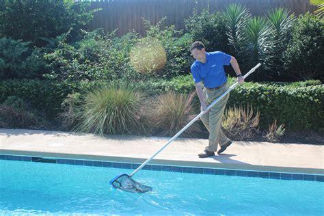 Asp Baton Rouge Pool Service