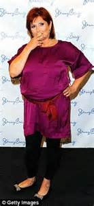 Closet Alcoholic by Carrie Fisher Admits I M Fat And Signs Up To Be Jenny