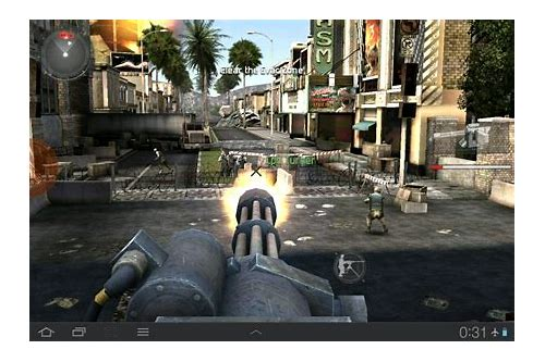 Download modern combat fallen nation apk :: ofintioja