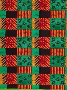 traditional kwanzaa gift ideas to make