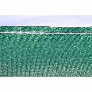 Brise Vue 50m : jardin et saisons vous propose son brise vue vert de 1 50m ~ Edinachiropracticcenter.com Idées de Décoration
