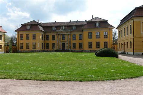 Englischer Garten Dessau by Tourismus Dessau Ro 223 Lau Reisef 252 Hrer F 252 R St 228 Dtereisen Nach
