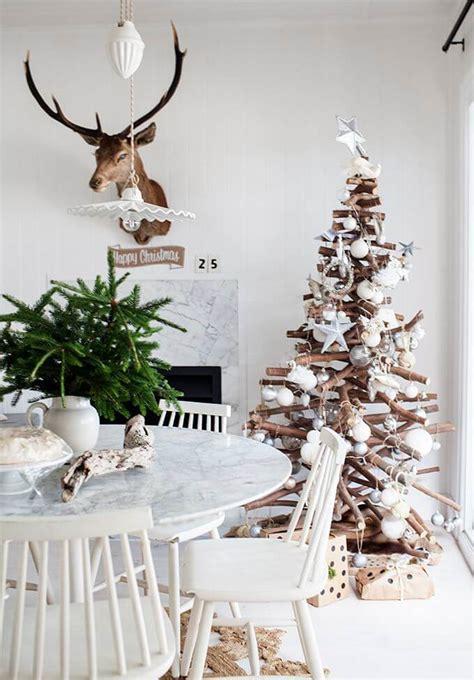 top  secrets  scandinavian christmas decor
