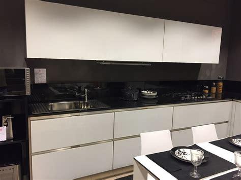cucina ged cucina ged cucine velvet scontato 30 cucine a