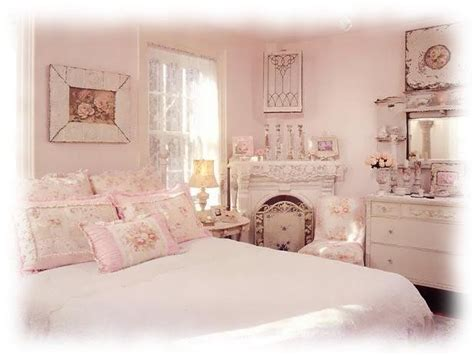 d馗o romantique chambre chambres romantiques chambre romantique le romantisme
