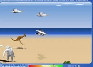 Jeux Yeti Sport : jeux de yeti gratuit sur jeu ~ Medecine-chirurgie-esthetiques.com Avis de Voitures