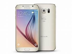 Galaxy S6 32gb  Verizon  Phones