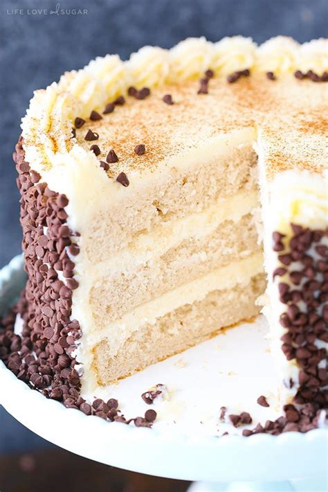 cannoli cake ideas   pinterest cannoli