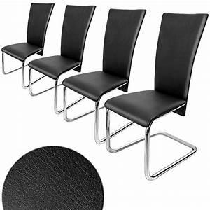 Amazon Stühle Günstig : st hle von deuba g nstig online kaufen bei m bel garten ~ Sanjose-hotels-ca.com Haus und Dekorationen