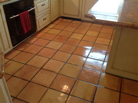 lowes floor ls on sale top 28 home depot tile sles best home depot floor