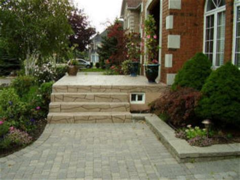 columbia sc driveway install columbia overlay sted