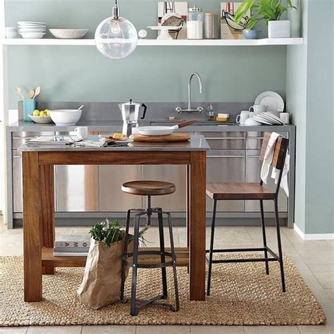 movable kitchen islands with stools kitchen island cart with stools 7048