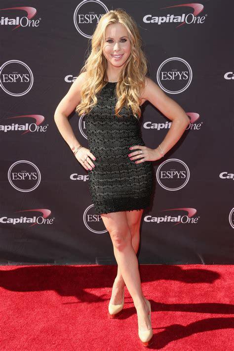 Tara Lipinski Beaded Dress   Tara Lipinski Clothes Looks