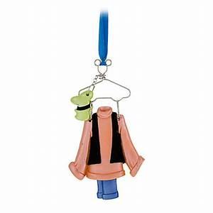 Goofy Costume Ornament House Ideas Pinterest