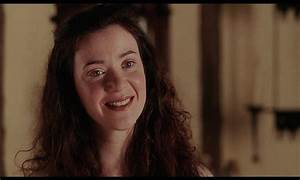 Ella Enchanted - Ella Enchanted Image (4401899) - Fanpop