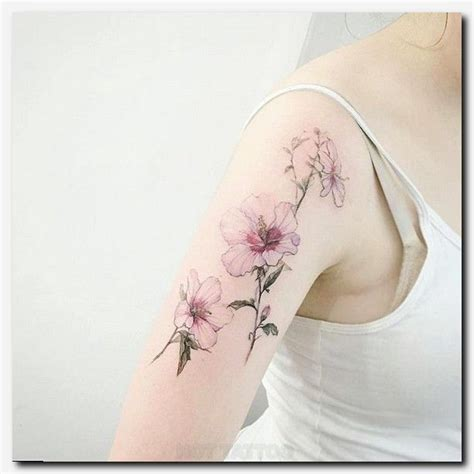 tattoo artists   ideas  pinterest hair places   tattoo    bof
