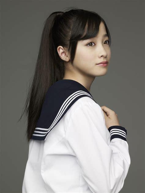 Reona Satomi少女美艷天浴601枚