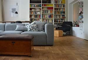 Graues Sofa Welche Wandfarbe : graue sofas ideen f r dein wohnzimmer ~ Bigdaddyawards.com Haus und Dekorationen