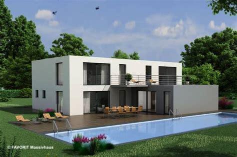 Häuser Ausstellung by Ibfrank Gmbh Unsere Zweifamilienhaus Serie Quot Premium