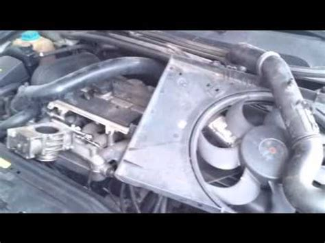 volvo  etm repair cleaning guide youtube
