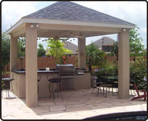 outdoor kitchens ideas pictures kitchen remodel ideas sle outdoor kitchen designs pictures