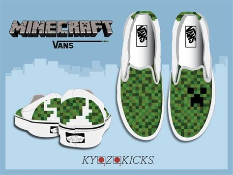 94 Best Images About Minecraft Birthday Party On Pinterest