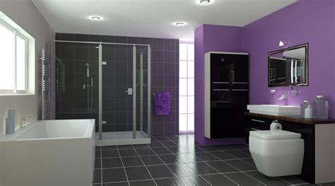 faience cuisine grise bathrooms halmshaws of hull beverley bathroom