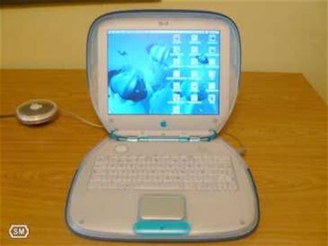 ordinateur bureau apple chercher des petites annonces ordinateurs de bureau