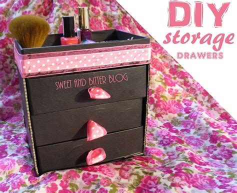 17 Great Diy Makeup Organization And Storage Ideas Diy Gopro Time Lapse Slider Blackhead Removal Mask No Charcoal Boy Birthday Party Favors Bbq Pit Smoker Sectional Sofa Table Gravel Driveway Repair Dried Fruit Granola Bites Recipe Home Theater Speaker Plans