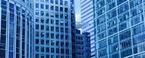 Understanding Office Building Classification Types Grade