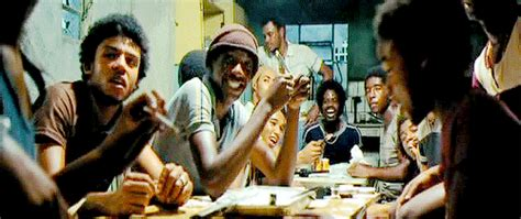 City Of God Bene