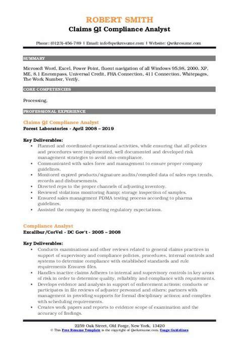 mortgage processor resume samples qwikresume