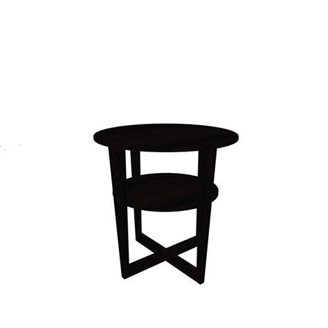 Ikea Side Table Hack — Bmpath Furniture. Plastic Drawer Liners. Service Desk Shift Handover Template. Small Dining Table Set. Wedding Shower Table Decorations. Round Teak Table. Types Of Antique Desks. Ethan Allen Sofa Table. Office Desk Plant