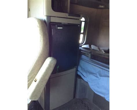 semi truck sleeper cabinets freightliner cabinets related keywords suggestions