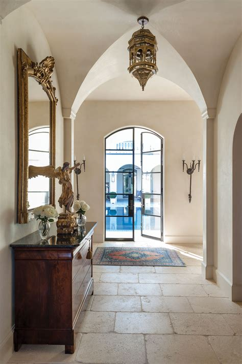 Houston Lifestyles & Homes Magazine Modern Moroccan Riad