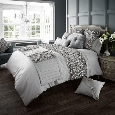 luxury duvet covers luxury duvet cover with pillowcase quilt cover bedding