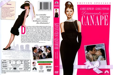 diamants sur canapé pin jaquette dvd invictus absolutecovercom on