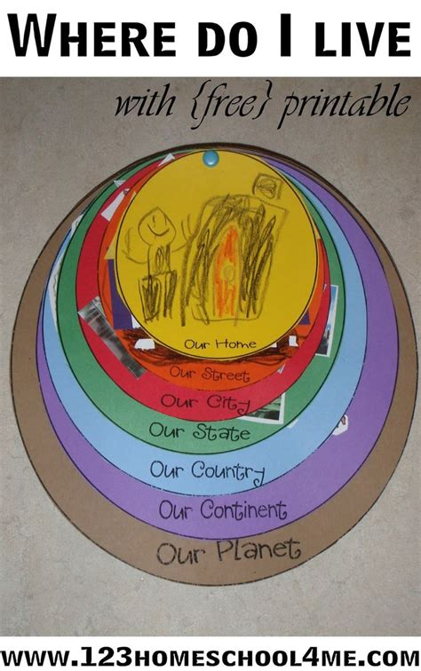25 best ideas about preschool social studies on 334 | 38b6c9892e87bb47dde762d0229502ba