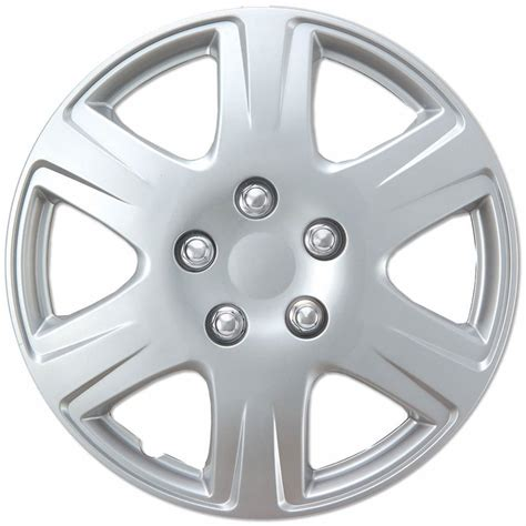 Toyota Hubcaps by Top 10 Best Toyota Camry Hubcaps With Most Reviews