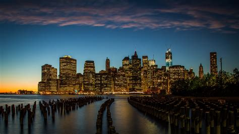 new york landscape pictures nature landscape other beautiful new york city 8754 wallpaper computer best website