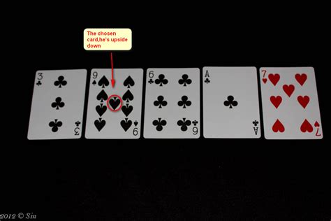 card tricks house of cards xcm card tricks magic