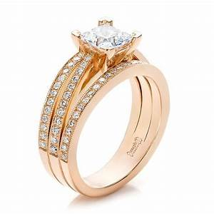 Design Your Own Engagement Ring Online Game 295 Best Unique Engagement Rings Images On Pinterest