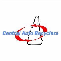 Central Auto Saint Priest : central auto recyclers ricambi e accessori auto 54 basin st concord nh stati uniti ~ Gottalentnigeria.com Avis de Voitures