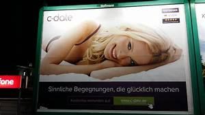 Dating Sites In Germany : germany dating site german dating site online dating ~ Watch28wear.com Haus und Dekorationen