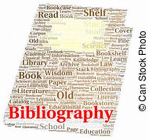 Bibliography Stock Illustrations. 1,438 Bibliography clip ...