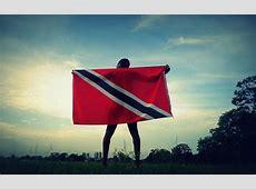 57 best images about TnT vibes on Pinterest Caribbean