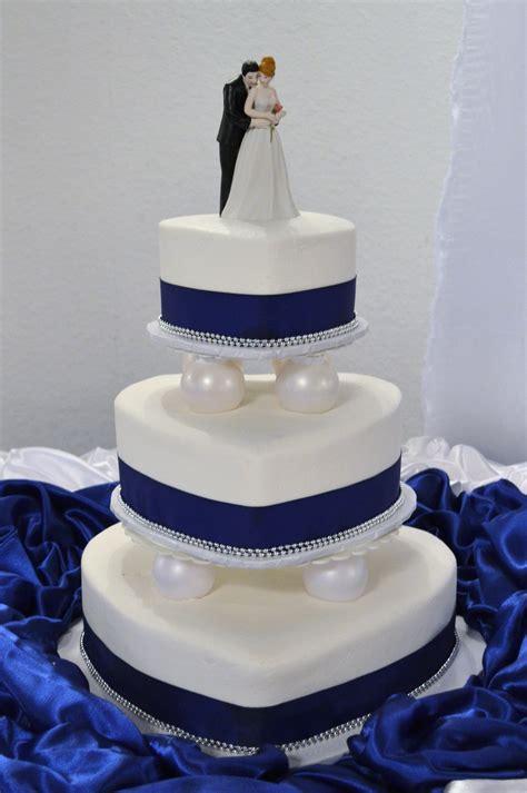 wedding cake  tier idea   bella wedding