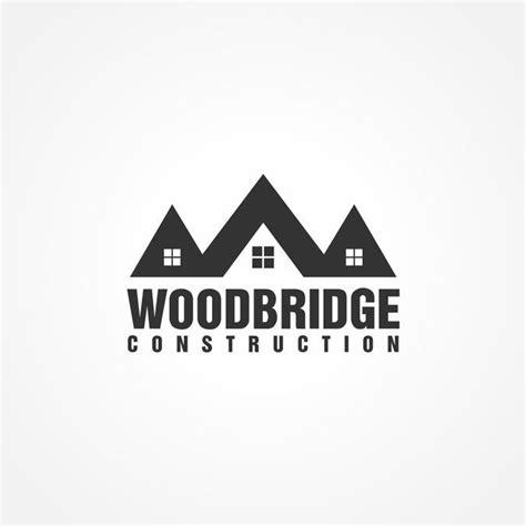 woodbridge construction  mhswr  images business