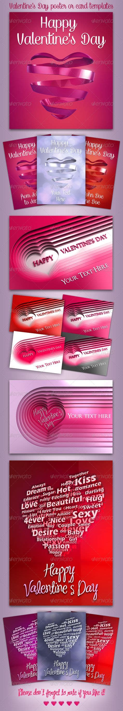 valentines day templates  images valentine day
